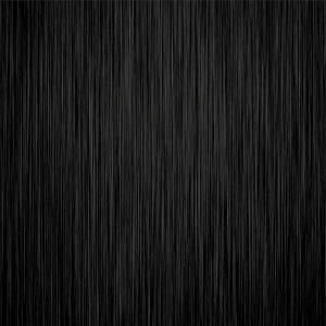 PAPEL CONTACT MADEIRA PRETO NEW BLACK ROLO 45CM X 10 METROS